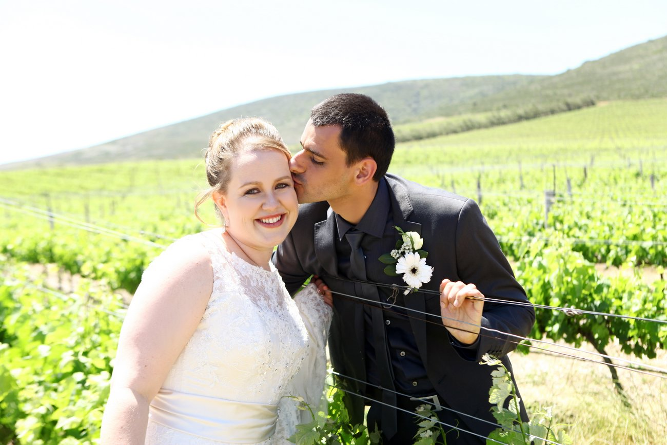 De Grendel Wine Farm, Cape Town Wedding Photographer, Wedding Photography, Beautiful Wedding venue, Wine Estates Cape Town
