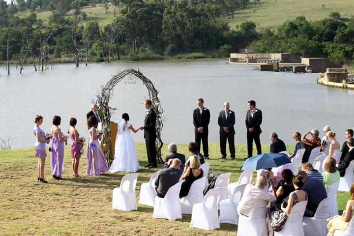 Cape Town Wedding Photographer, Wedding Photography Cape Town, Cape Town Wedding Photographer, Wine Farms, Stellenbosch, Southern Suburbs