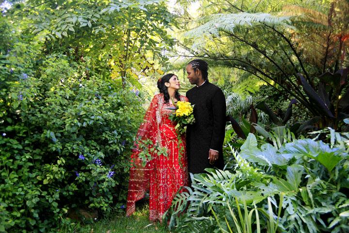 Cape Town Wedding Photographer, Wedding Photography Cape Town, Cape Town Wedding Photographer, Vineyards, Stellenbosch, Southern Suburbs