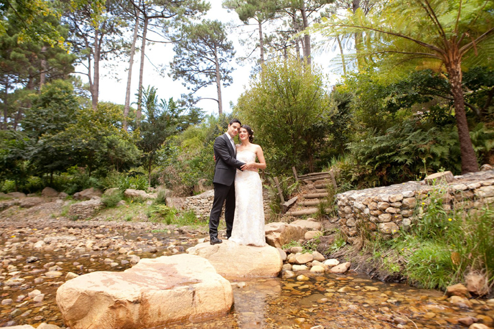 Cape Town Wedding Photographer, Wedding Photography Cape Town, Cape Town Wedding Photographer, Wine Farms, Stellenbosch, Southern Suburbs