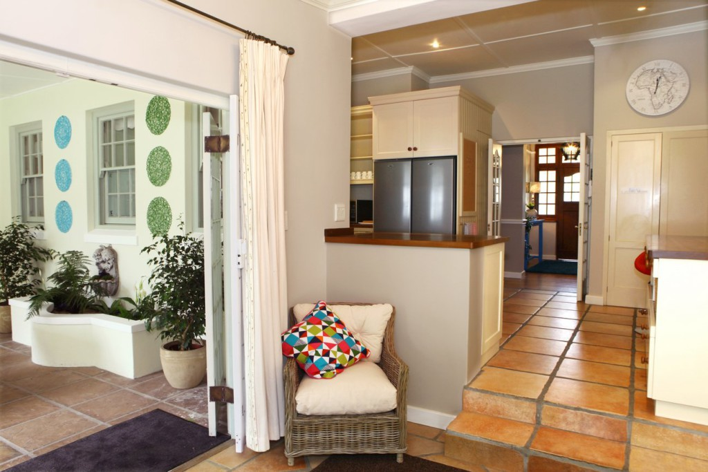Interior Photography Cape Town, Interior Photographer, Airbnb, Hotels, Guest House, Bed & Breakfast
