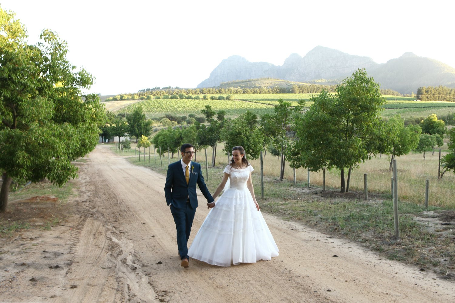Weddings in the Winelands, Backsberg Wine Estate Wedding Photography, Wedding Photographer Cape Town, Wedding in Cape Town, Wedding Photography, Western Cape Wedding Photographers