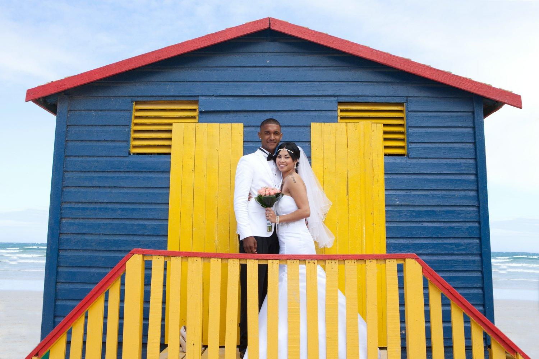 Cape Town Wedding Photographer, Katharine Linder Photography, Cape Town Photographer, Katharine Linder Photography, Beach Weddings, Winelands Weddings, Stellenbosch, Western Cape