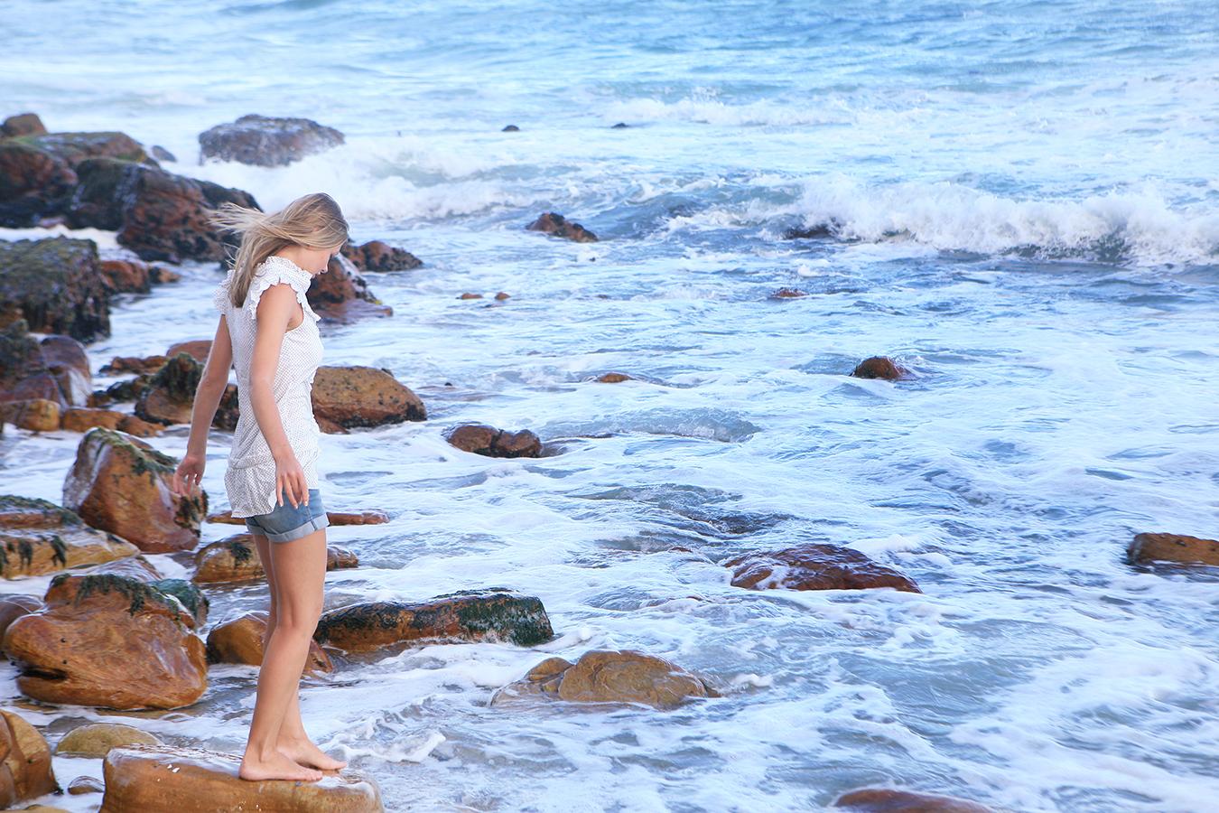 Portrait Photographers Cape Town, Portrait Photography Western Cape, Cape Town Portrait Photographers, South Africa, Family Studio