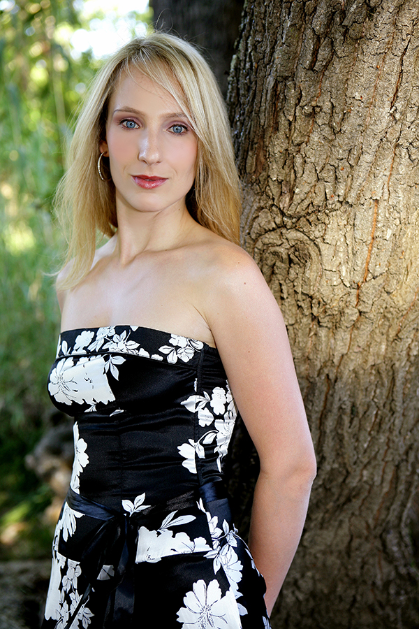 Cape Town Photographer, Katharine Linder Photography, Beach Portraits, Portrait Photography, Portrait Photographer, Kalk Bay, Newlands Forest, Kirstenbosch Gardens, Location Portraits