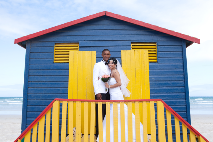 Muizenberg Wedding, Kalk Bay, Simons Town, St James, Constantia Wedding Photographer, Bishopscourt, Newlands, Cape Town, Wedding Photography, Western Cape Wedding Photographers