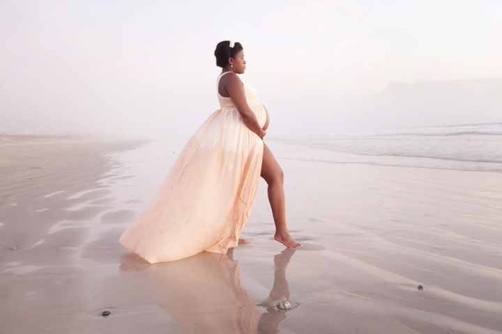Maternity Photography Cape Town, Portrait Photographers Cape Town, Portrait Photography Western Cape, Cape Town Portrait Photographers, South Africa, Family Studio