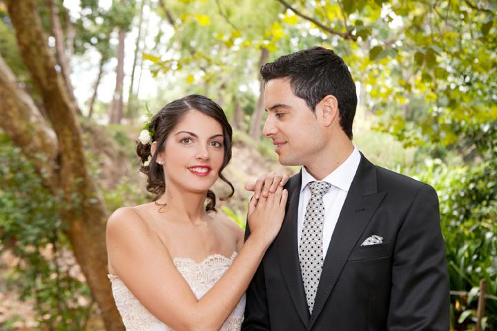 Cape Town Wedding Photographer, Wedding Photography Cape Town, Cape Town Wedding Photographer, Vineyards, Stellenbosch, Southern Suburbs, Winelands