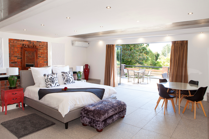 Katharine Linder Photography, Cape Town Interior Photographers, Interior Photography Cape Town, Interior Photographer, Airbnb, Hotels, Guest House, Bed & Breakfast
